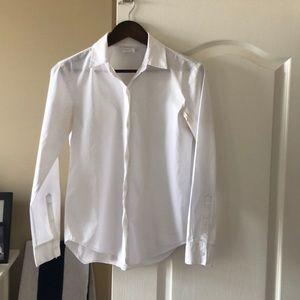 👚 DKNY blouse